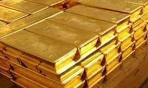 KEFI defines 'attractive' gold project at Tulu Kapi