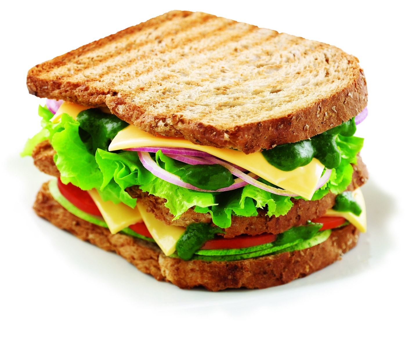 sandwich-cheap-meal2