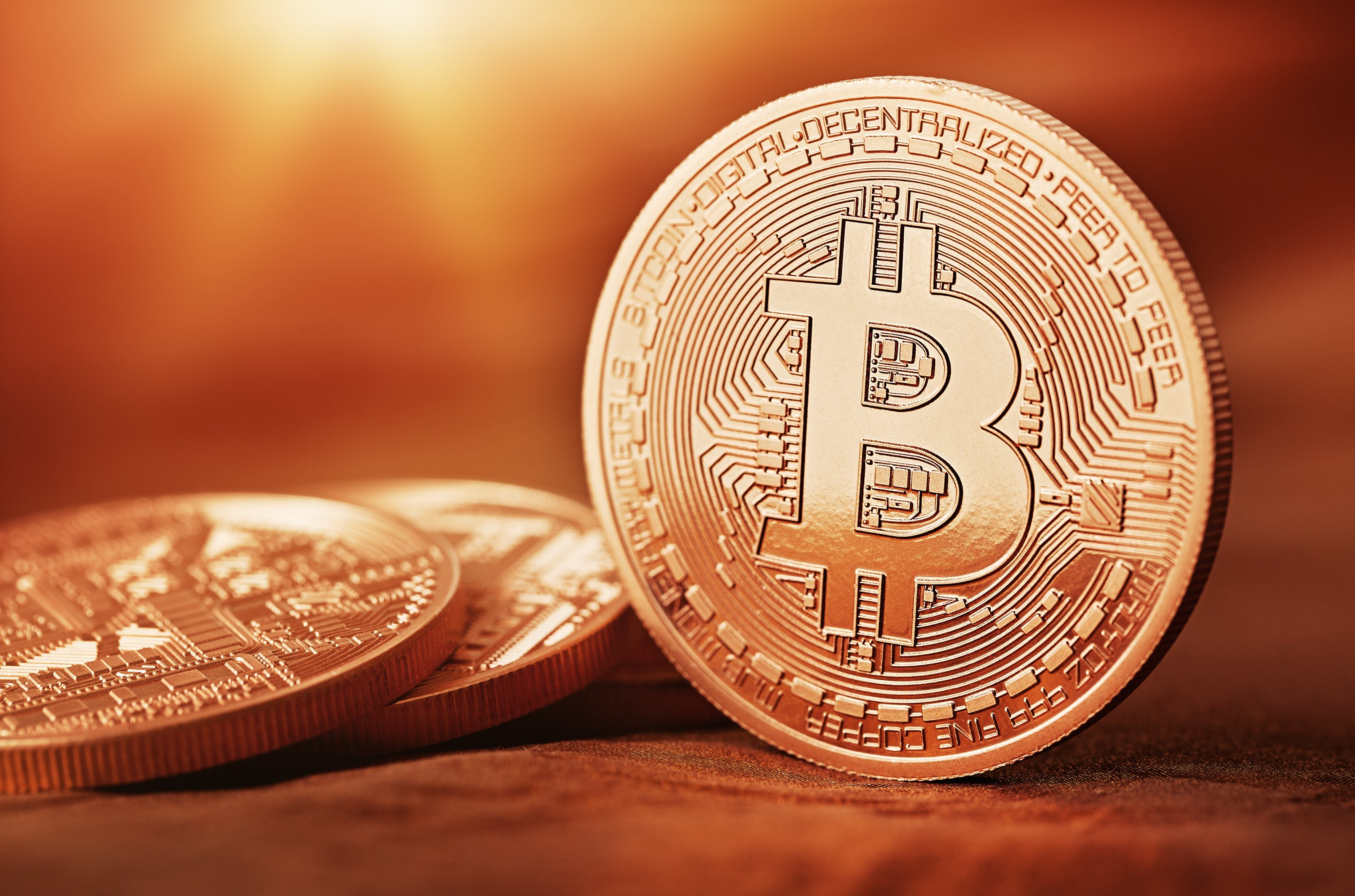 Bitcoin 101 – major facts you need to know