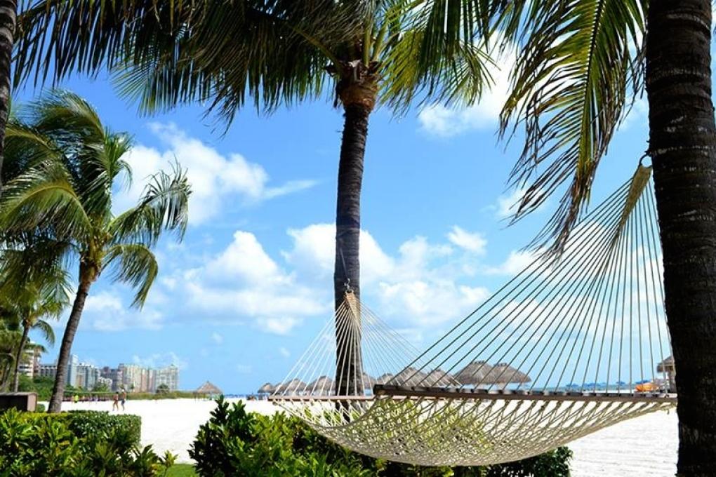 marco-island-florida2
