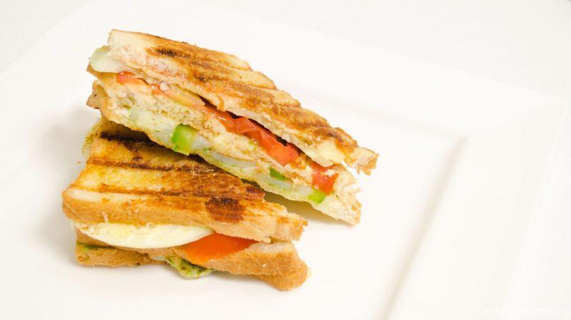 sandwich-cheap-meal